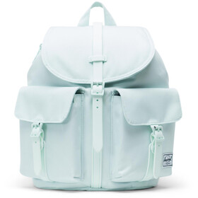 Herschel Dawson Small Backpack glacier